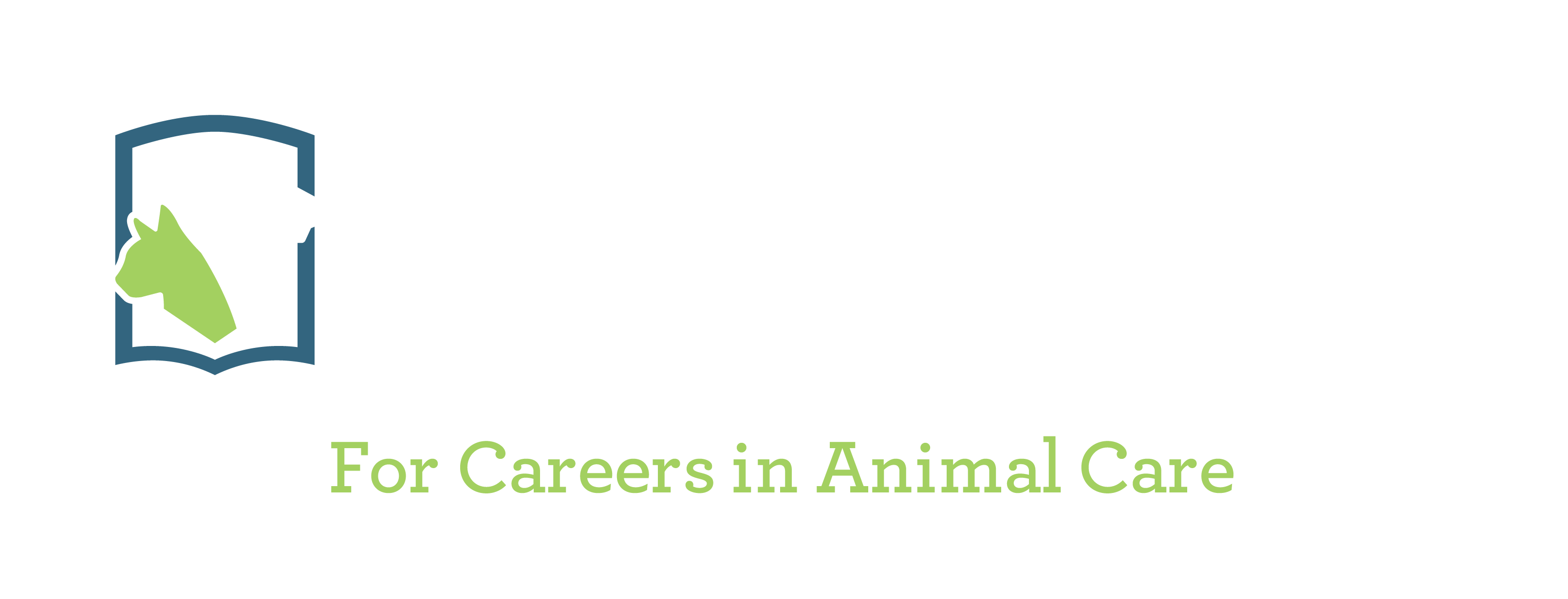 Job Vacancies Working In Animal Care And Veterinary Nursing
