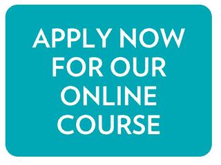 Online vet nursing course