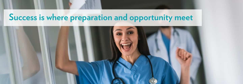 Apply for Vet Nursing WA Perth Course tips