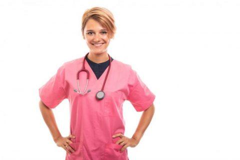 Qualities of a great Vet Nurse