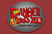 Zoo Course Training in Pinjarra - Mandurah
