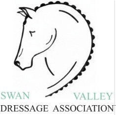 Swan Valley Dressage and AVT