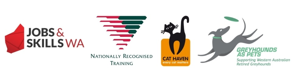 Animal Health - GAP and Cat Haven course