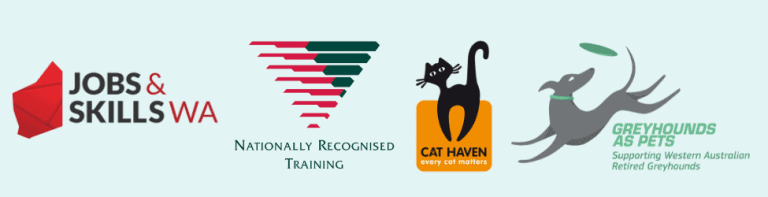 Government Funding and subsidised Animal care course